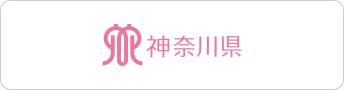 神奈川県ウェブサイトへ